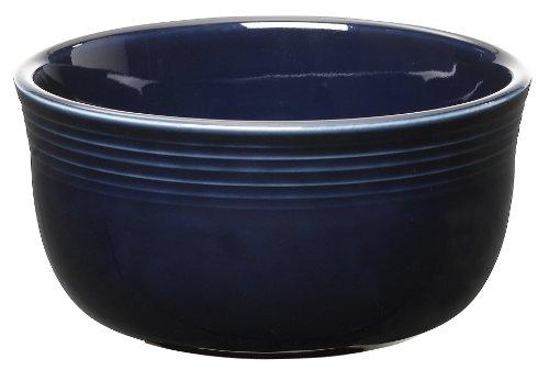 Fiesta 28-Ounce Gusto Bowl, Cobalt -