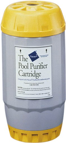 Nature2 Replacement Cartridges - Nature2 Mineral Cartridge Replacement A30