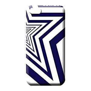 iphone 4 4s cell phone shells Back covers protection New Fashion Cases dallas cowboys