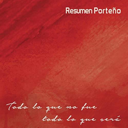 la sincronía en el aire by resumen porteño on amazon music amazon com