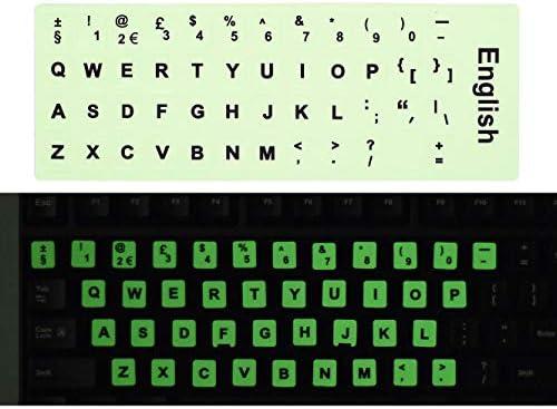 Queen of Darkness Sticker Original Character Sticker Laptop Decal Stationary