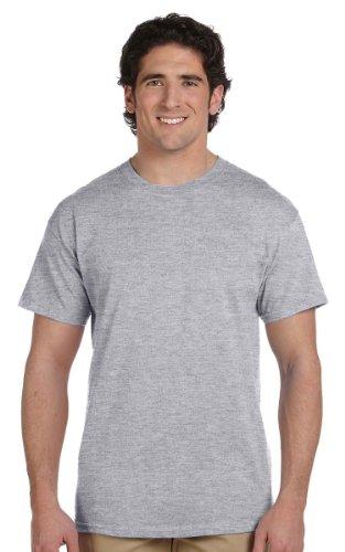 100% Heavy Cotton T-shirt - 9