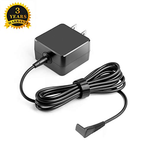 rger for Braun-Charger Series 7 9 3 5 1 Electric-Razor-Shaver 350cc-4 390cc 3040s 760cc 790cc 790cc-4 740s 720s-4 190s 340s 370 720 5190cc 5210 7865cc 9090cc 9093 9095cc Power-Cord ()