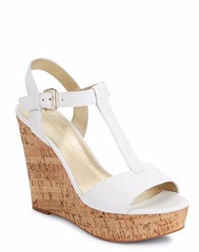 saks-fifth-avenue-pl-deville-wedge-sandals