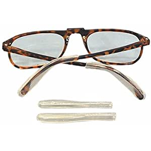 eyeglass temple covers health personal care