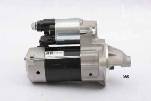 Japanparts MTT385 Starter