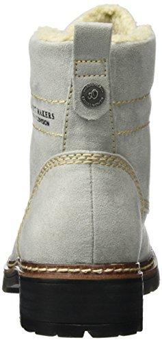 lt Rangers oliver Grey Bottes 26212 Gris Femme S RBqtYw4q