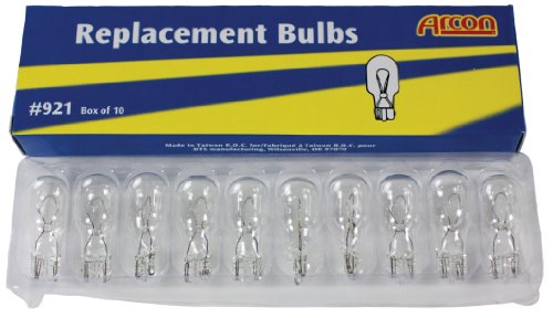 arcon-16794-replacement-bulb-921-box-of-10