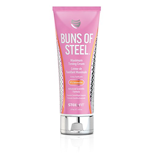 Check expert advices for buns of steel dvd greg smithey?