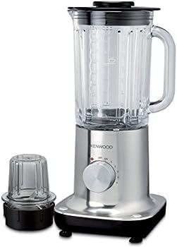 Kenwood BL705 ThermoResist 2 Liter Blender
