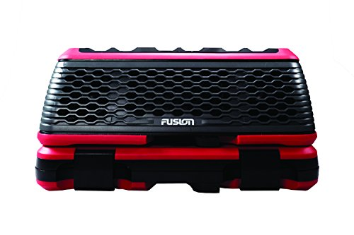 Fusion-Entertainment-StereoActive accessory