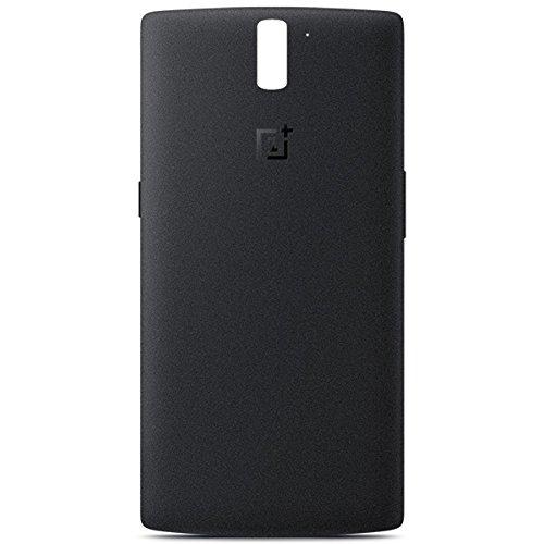 low priced 97362 c8579 Amazon.com: Original Sandstone Black StyleSwap Cover Battery Back ...