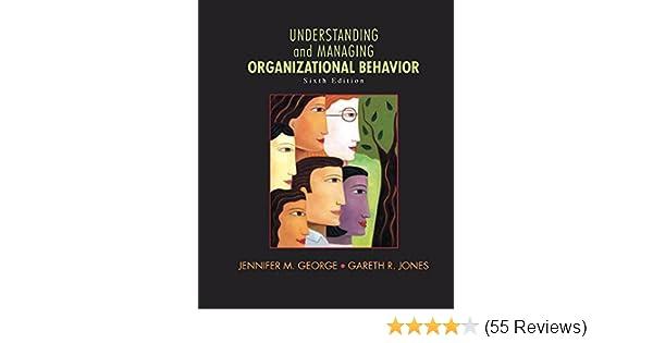 Amazon understanding and managing organizational behavior ebook amazon understanding and managing organizational behavior ebook jennifer m george gareth r jones kindle store fandeluxe Choice Image