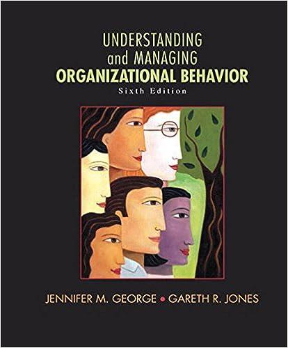 Amazon understanding and managing organizational behavior ebook understanding and managing organizational behavior 6th edition kindle edition by jennifer m george fandeluxe Images