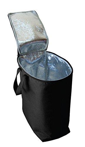 smart-cart-cooler-bags-set-of-2