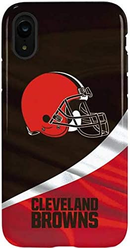Cleveland Browns 4 iphone case