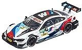 Carrera 30008 Digital 132 DTM Furore Slot Car