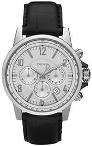 DKNY NY1463 Hombres Relojes
