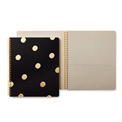 How to find the best kate spade notebooks and journals for 2020?