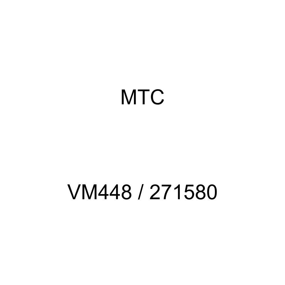 MTC VM448 Volvo models 271580 Timing Chain Kit
