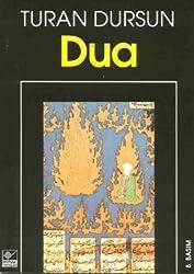 Dua (Turkish Edition)