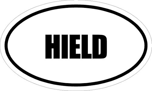 6-printed-euro-style-oval-hield-magnet-for-auto-car-refrigerator-or-any-metal-surface