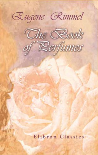 the-book-of-perfumes