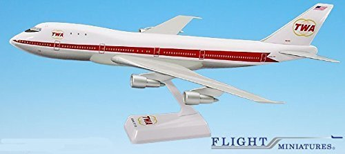 boeing-747-100-twa-old-livery-1-200-scale-model-by-flight-miniatures-abo-74710h-004