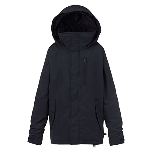 Youth Snowboard Jacket - 7