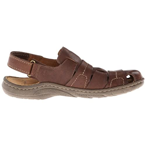 becd90399a2 70%OFF Clarks Men s Woodlake Bay Fisherman Sandal - ptcllc.com