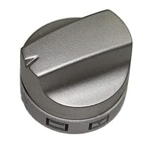 ANCASTOR Mando botón de Posiciones para Horno Teka. FER73TK0077 ...