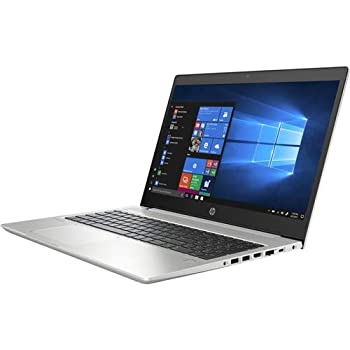 Amazon.com: HP ProBook 450 G3 15.6in Laptop: Core i7-6500U ...