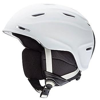 Top Skiing Helmets