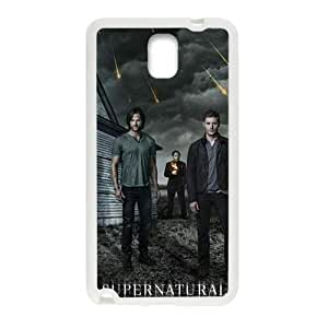 Supernatural fashion Cell Phone Case for Samsung Galaxy Note3