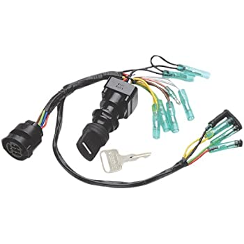 yamaha 150 outboard electrical wiring wiring library diagram boxamazon com oem yamaha outboard single engine switch panel 704 82570 yamaha outboard trim sensor wiring yamaha 150 outboard electrical wiring
