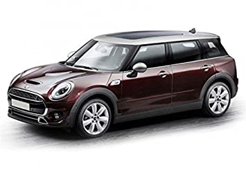 2014 2018 Mini Cooper 4 Door Not Countryman Or Clubman Models