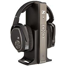 Sennheiser RS 175 RF Wireless Headphones