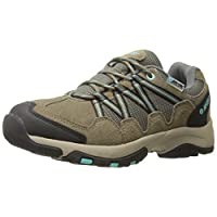 Hi-Tec Womens Florence Low WP Hiking Shoes Deals