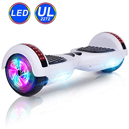 Buy two wheel hoverboard