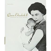 Queen Elizabeth II: Portraits by Cecil Beaton