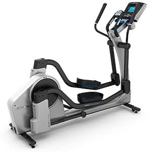 Life Fitness X7elíptica cross-trainer con avanzada consola