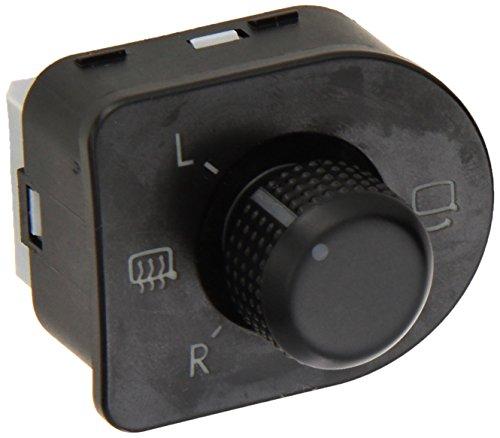 Femitu vw beetle wndow switch side mirror switch knob car for 2000 vw beetle power window switch