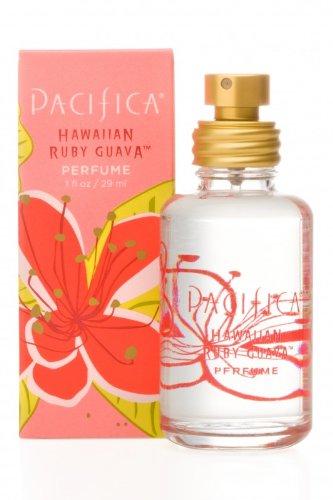 pacifica perfume spray - 1
