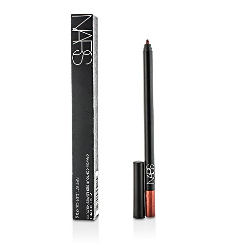 NARS by Nars Velvet Lip Liner - Medano Beach --0.5g/0.01oz for WOMEN ---(Package Of 2) by NARS