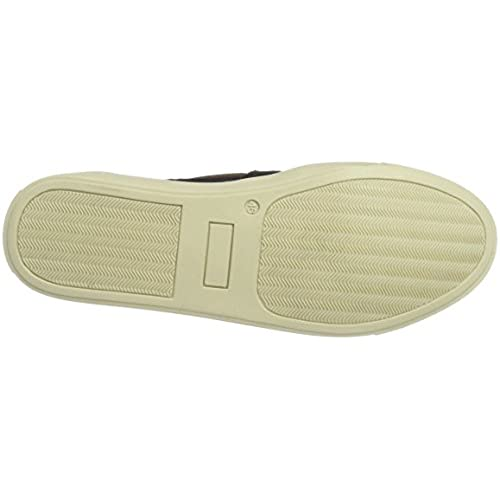 Homme 13608Chaussures Tsf Bateau S Durable Service oliver H9IeWE2DY