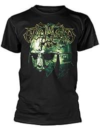 Enslaved 'Vikingligr Veldi' T-Shirt