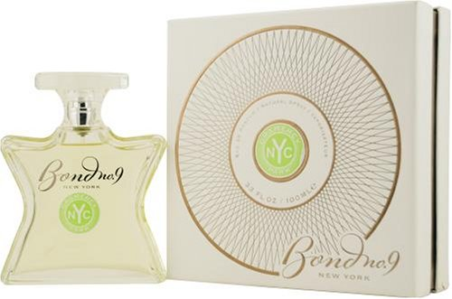 Bond No. 9 Gramercy Park by Bond No. 9 For Men And Women. Eau De Parfum Spray 3.3-Ounces