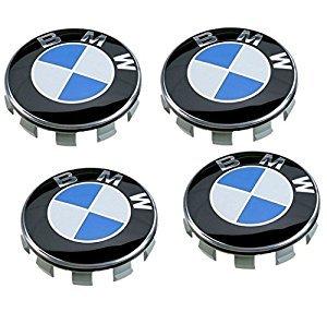 bmw x5 wheels - 1