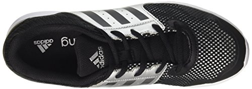adidas Women Shoes Training Essential Fun Running Gym Black Workout lowest price sale online 100% authentic cheap online 7wjO4b