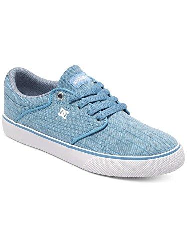 DC shoes Mikey Taylor Vulc TX SE